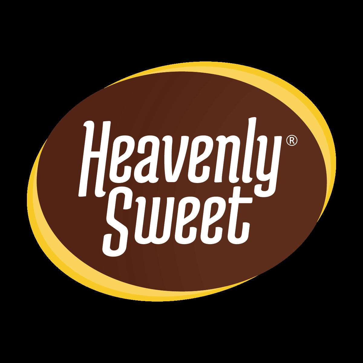 Heavenly Sweet Logo