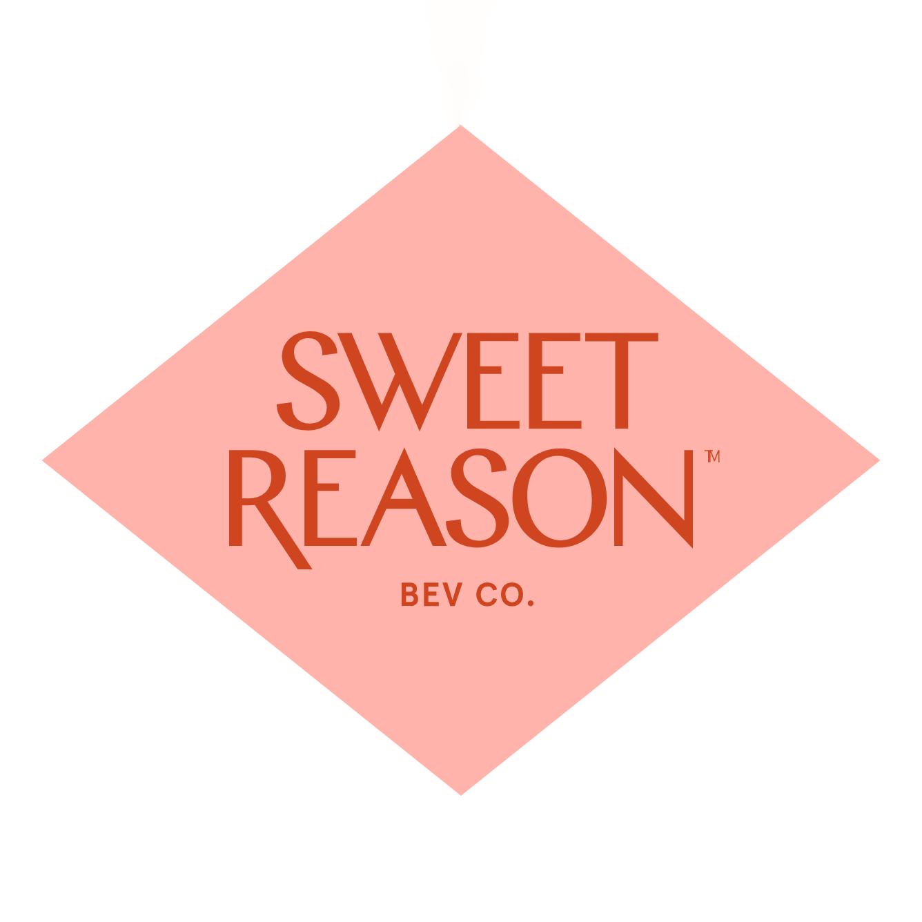 Sweet Reason Logo