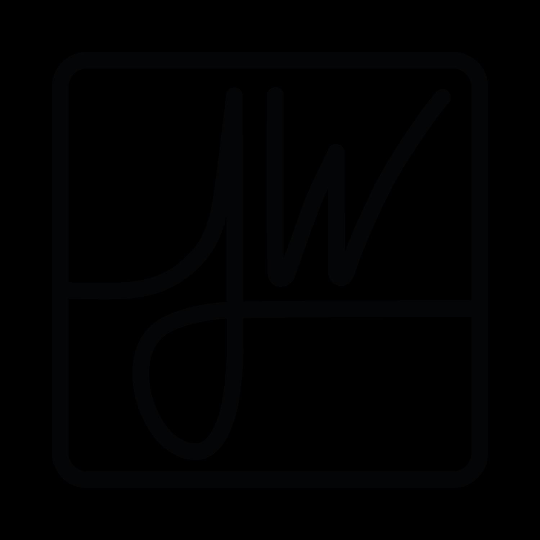Jane West Logo