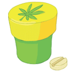 https://askgrowers.com/wp-admin/images/avatars/1.png
