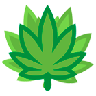 https://askgrowers.com/wp-admin/images/avatars/2.png