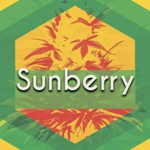 Sunberry, AskGrowers