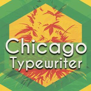 Chicago Typewriter, AskGrowers