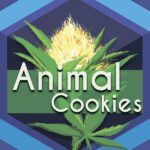 Animal Cookies (Animal Crackers)