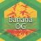 Banana OG