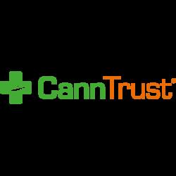 CannTrust