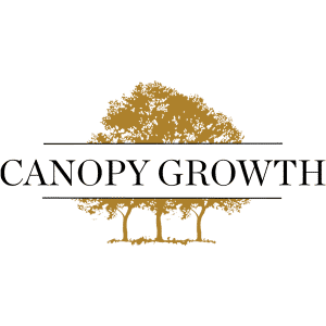Canopy Growth, AskGrowers