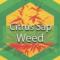Citrus Sap Weed