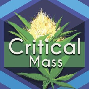 Critical Mass, AskGrowers