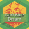 Dark Blue Dream