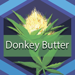 Donkey Butter, AskGrowers
