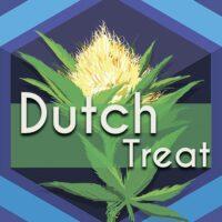 Dutch Treat Logo