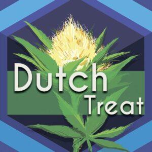 Dutch Treat, AskGrowers