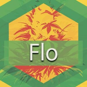 Flo (DJ Short Flo), AskGrowers