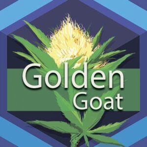 Golden Goat, AskGrowers