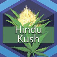 Hindu Kush (Hindi Kush) Logo