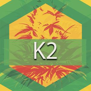 K2, AskGrowers