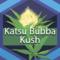 Katsu Bubba Kush (Katsu Bubba)