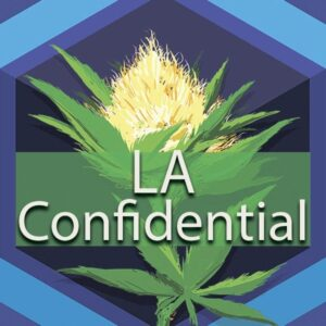 LA Confidential, AskGrowers