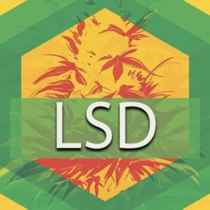 LSD, AskGrowers