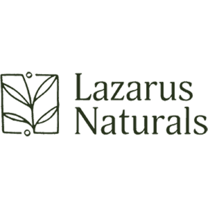 Lazarus Naturals, AskGrowers