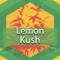 Lemon Kush (Cali Lemon Kush)