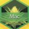 Mac (Miracle Alien Cookies)