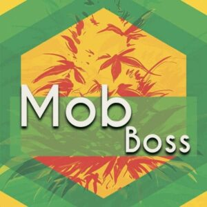 Mob Boss, AskGrowers