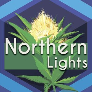 Northern Lights (NL), AskGrowers