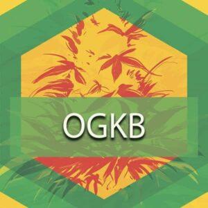 OGKB, AskGrowers