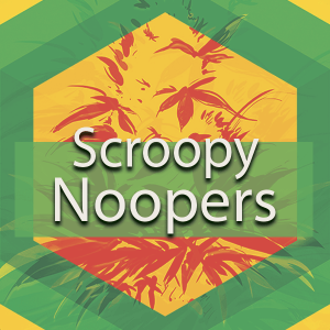 Scroopy Noopers, AskGrowers