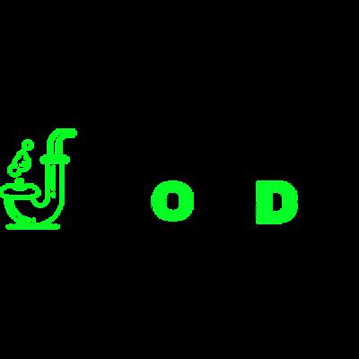 SmokeDay Logo