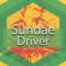 Sundae Driver