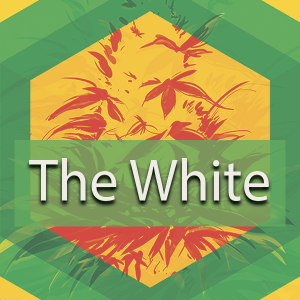 The White, AskGrowers