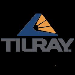 Tilray Company