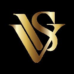 VVS Pens