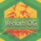 Venom OG (Venom, Venom OG Kush)