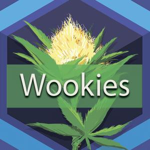 Wookies, AskGrowers