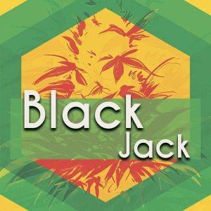 Black Jack, AskGrowers