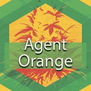 Agent Orange, AskGrowers