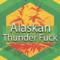 Alaskan Thunder Fuck (Alaskan Thunder F***, Alaskan Thunder)