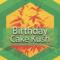 Birthday Cake (Birthday Cake Kush)