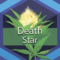 Death Star (Deathstar)