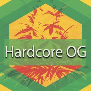 Hardcore OG (Hardcore OG Kush), AskGrowers