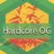Hardcore OG (Hardcore OG Kush)