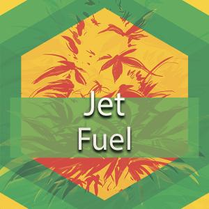 Jet Fuel (G6 Kush, Jet Fuel Kush), AskGrowers