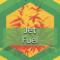 Jet Fuel (G6 Kush, Jet Fuel Kush)
