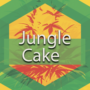Jungle Cake, AskGrowers