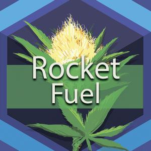 Rocket Fuel, AskGrowers