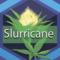 Slurricane